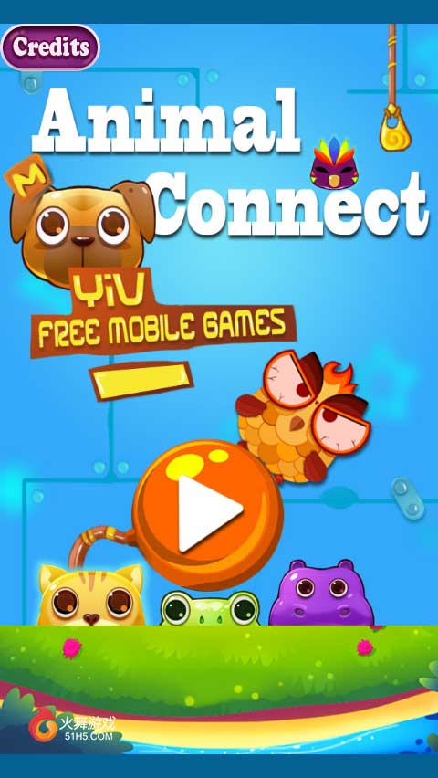 动物连连看,动物连连看小游戏在线玩