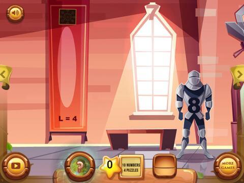 圣堂武士的城堡,圣堂武士的城堡小游戏在线玩_火舞游戏